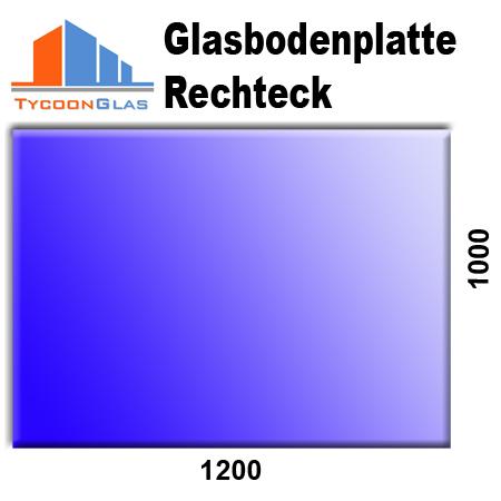 glasplatte rechteck 6mm bodenplatte funkenschutz glasbodenplatte kamin ofen 607 ebay. Black Bedroom Furniture Sets. Home Design Ideas