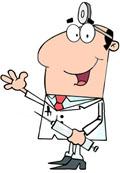 Schamotte Dr.