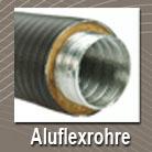 Aluflexrohre