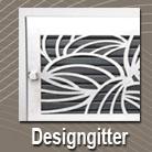 Designgitter