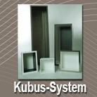 Kubus-System