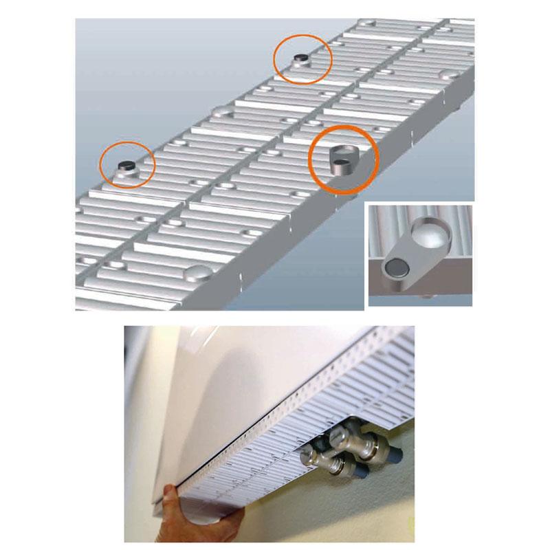 heizk rper staubfilter klimaanlage und heizung zu hause. Black Bedroom Furniture Sets. Home Design Ideas