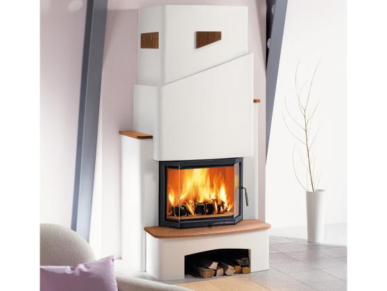 kamin strassburg haas sohn kaminofen bausatz steinsims schiefer online kaufen. Black Bedroom Furniture Sets. Home Design Ideas