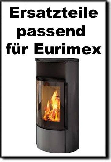 Ersatzteile passend für Eurimex