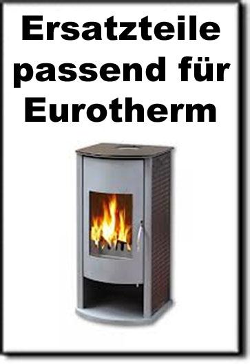 Ersatzteile passend für Eurotherm