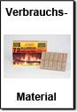 Verbrauchs-Material