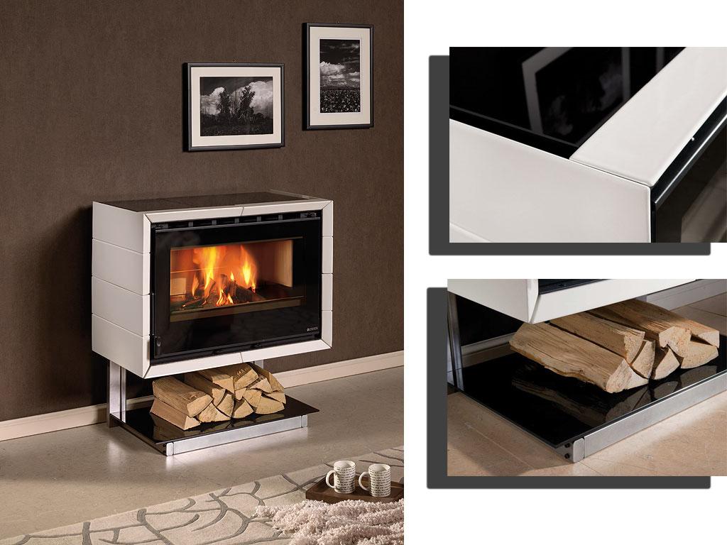 rosella. Black Bedroom Furniture Sets. Home Design Ideas