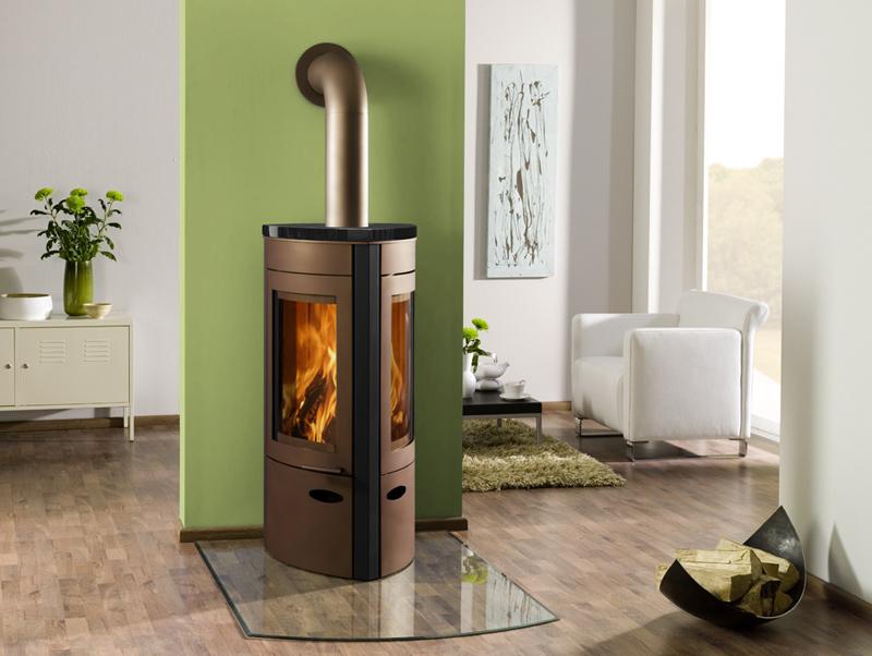 kamin bermuda kaminofen novaline schwarz serpentino online kaufen. Black Bedroom Furniture Sets. Home Design Ideas