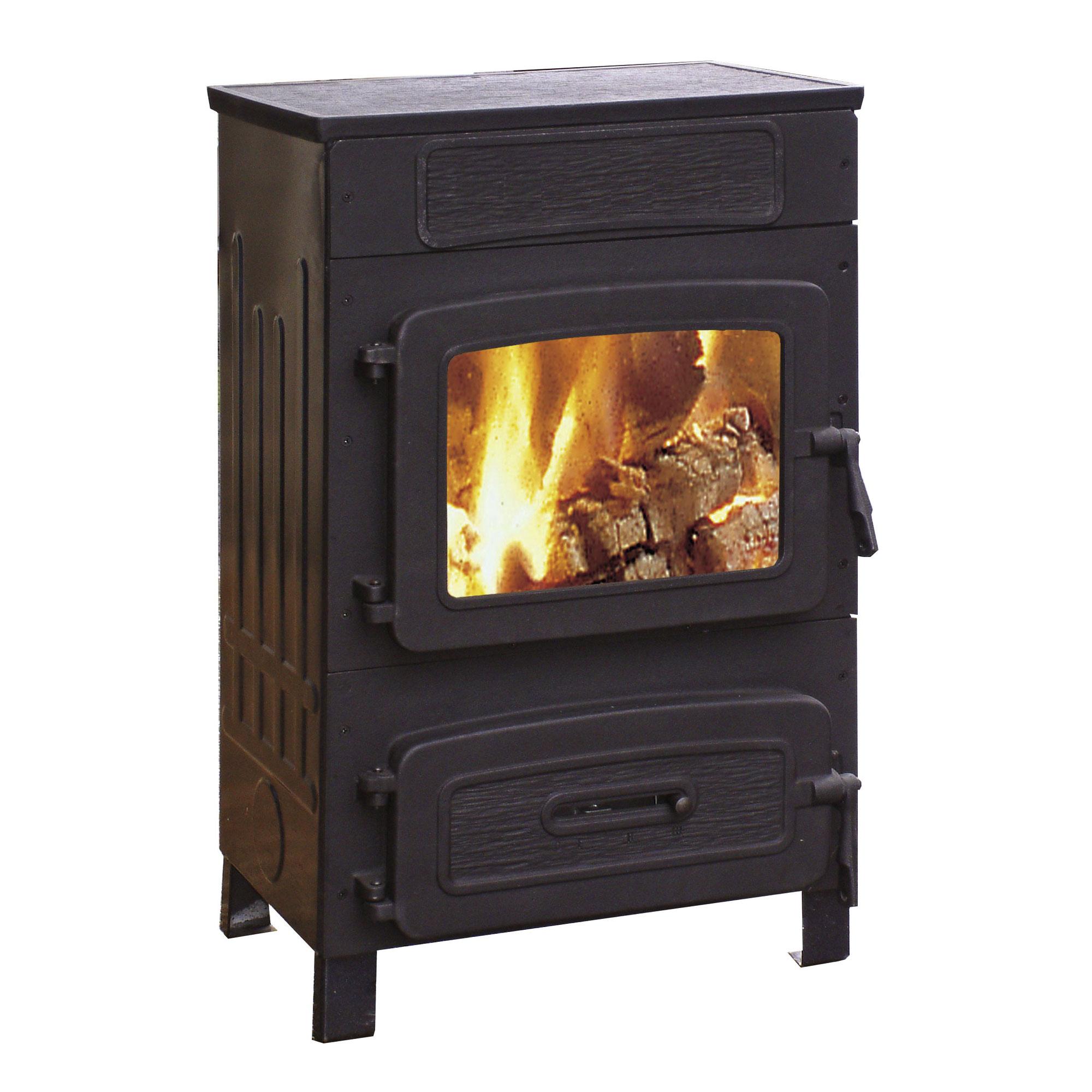 kamin wo 109 6 f a werkstattofen wamsler online kaufen. Black Bedroom Furniture Sets. Home Design Ideas