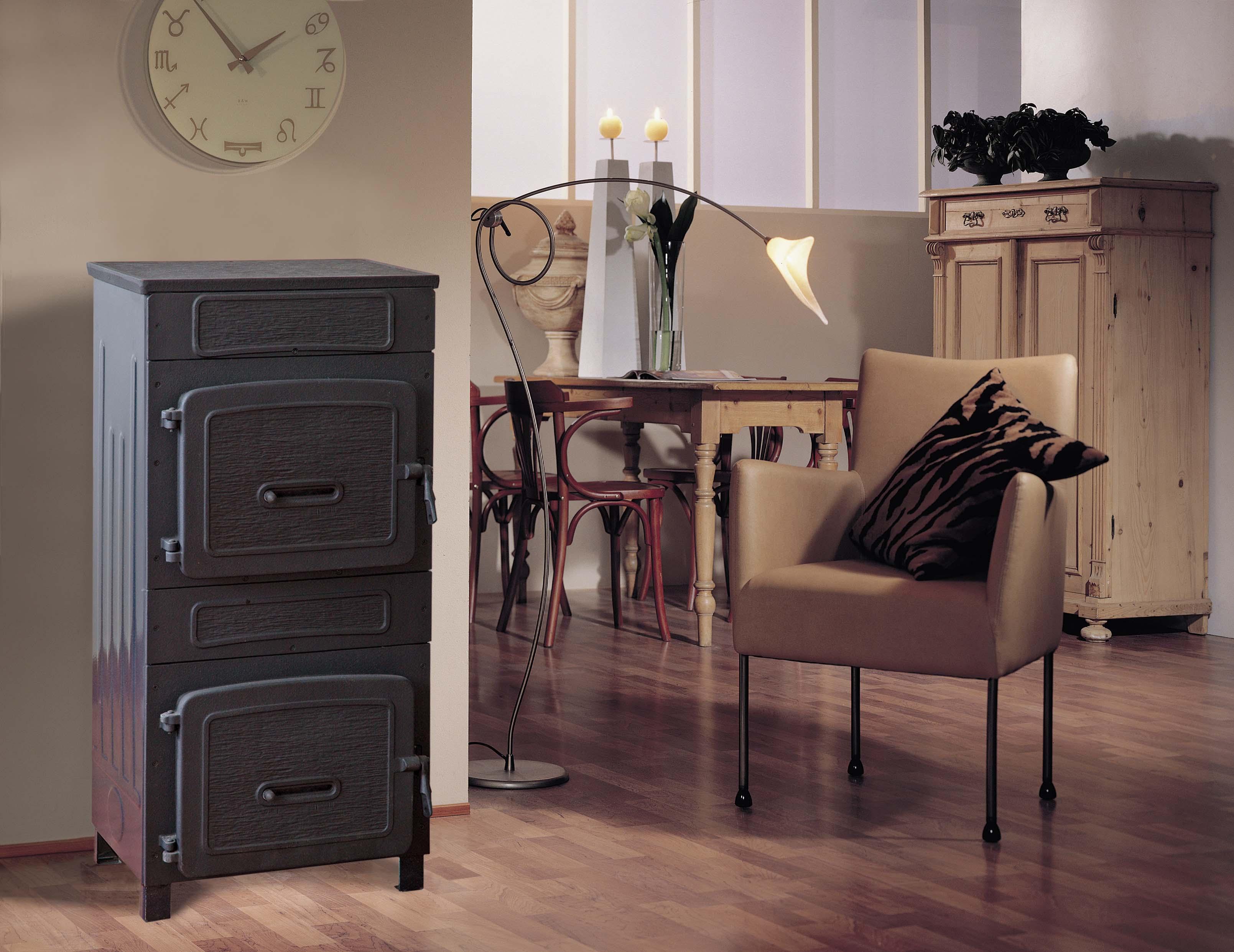 kamin wo 109 8 werkstattofen wamsler online kaufen. Black Bedroom Furniture Sets. Home Design Ideas